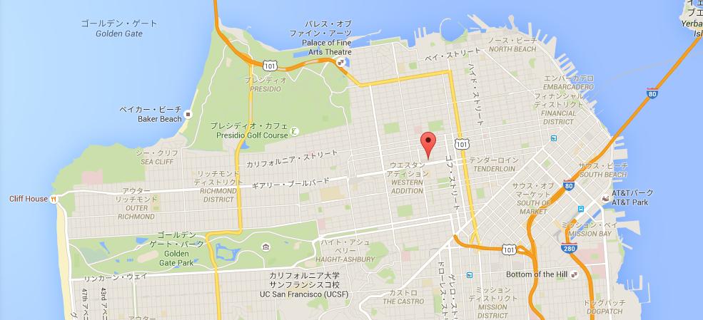 japantownmap1